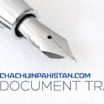 Get Certified Translation of Documents in Pakistan